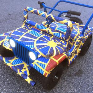 Thumb_mariott_chariot