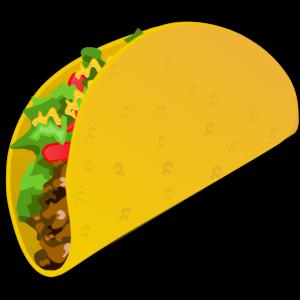 Thumb_taco