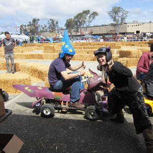 Thumb_bay_area_maker_faire_011