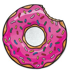 Thumb_donut