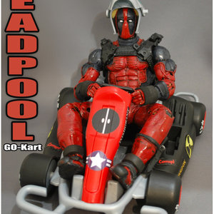 Thumb_deadpool_go_kart_by_lokoboys