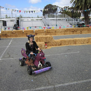 Thumb_bay_area_maker_faire_009