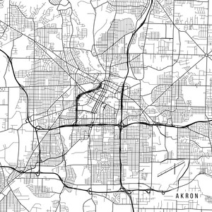 Thumb_akron_map