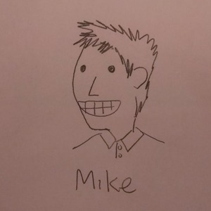 Thumb_mikes