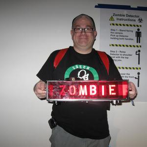 Thumb_zombie_dad