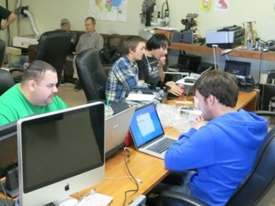 Wide_group-at-work2
