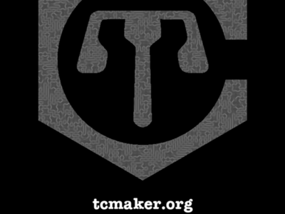 Wide_tcmaker-logo-bw-opt2-rs