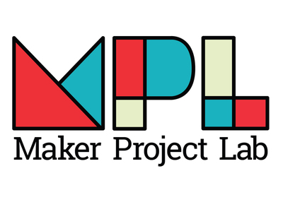 Wide_mpl_logo_color