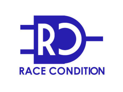 Wide_racecondition