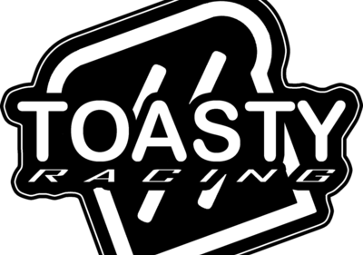 Wide_toastyracing_logo