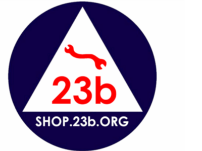 Wide_23b_shop_logo