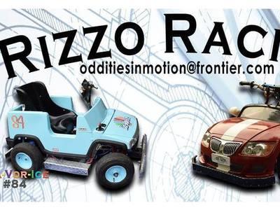 Wide_racingbanner