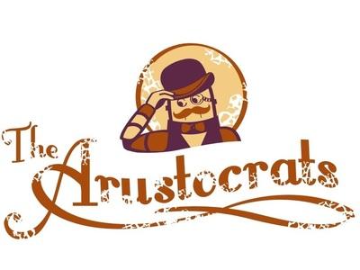 Wide_arustocrats_logo