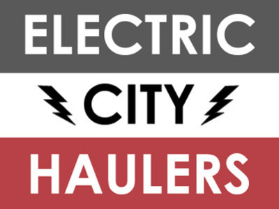 Wide_electriccityhaulers