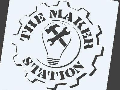 Wide_makerstation_avatar