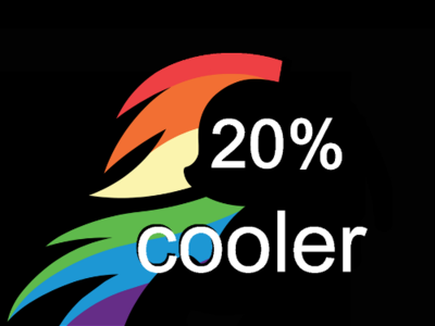 Wide_20percentcooler