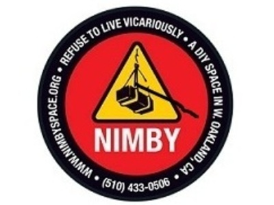 Wide_nimbylogo_-_copy__3_