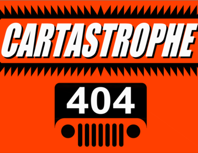 Wide_cartastrophe_logo_3