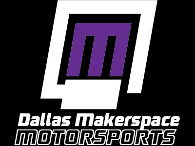 Wide_dms-motorsports