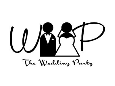 Wide_theweddingparty
